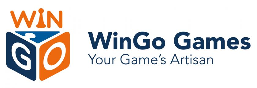 Wingo_logo Long